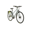 Liv BeLiv EX - Vélo de ville - turquoise